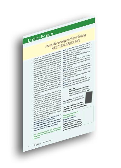 meisterausbildung-presse01