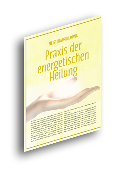 meisterausbildung-presse02