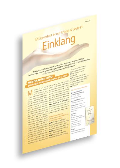 energiearbeit-sonderheft