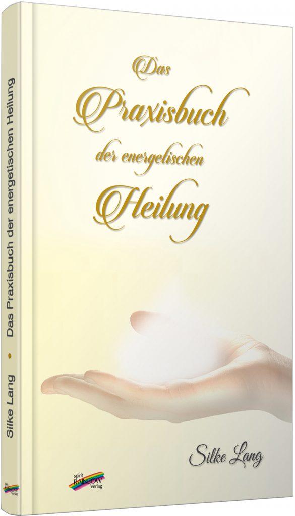 buch-silke-lang-praxisbuch