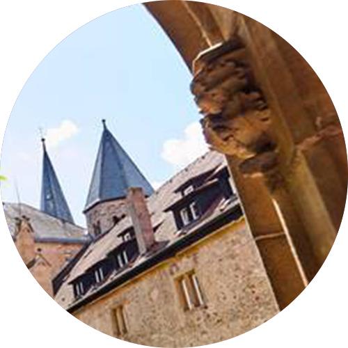 seminar-persoenlichkeitsentwicklung-kloster